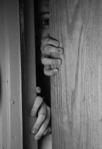 Begley_Door