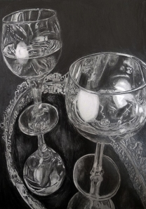 Rylan Hixson_The Toast_Graphite_Sept2014