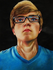 Taylor Helms_Untitled_Prismacolor Pencil_Sept2014